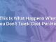 this-is-what-happens-when-you-dont-track-cost-per-hire