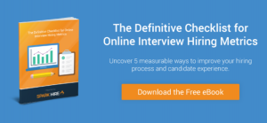 The-Definitive-Checklist-For-Online-Hiring-Metrics