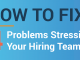 how-to-relieve-hiring-stress-without-spending-more-money