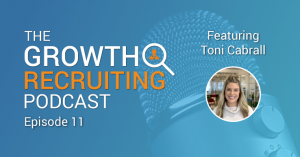 Scale Your Hiring Process Like This Growth-Focused Recruiting Director