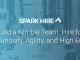 Build a Nimble Team Hire for Curiosity, Agility, and High EQ