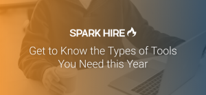 Get to Know the Types of Tools You Need This Year