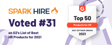 Best HR Software