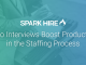Video Interviews Boost Productivity in the Staffing Process
